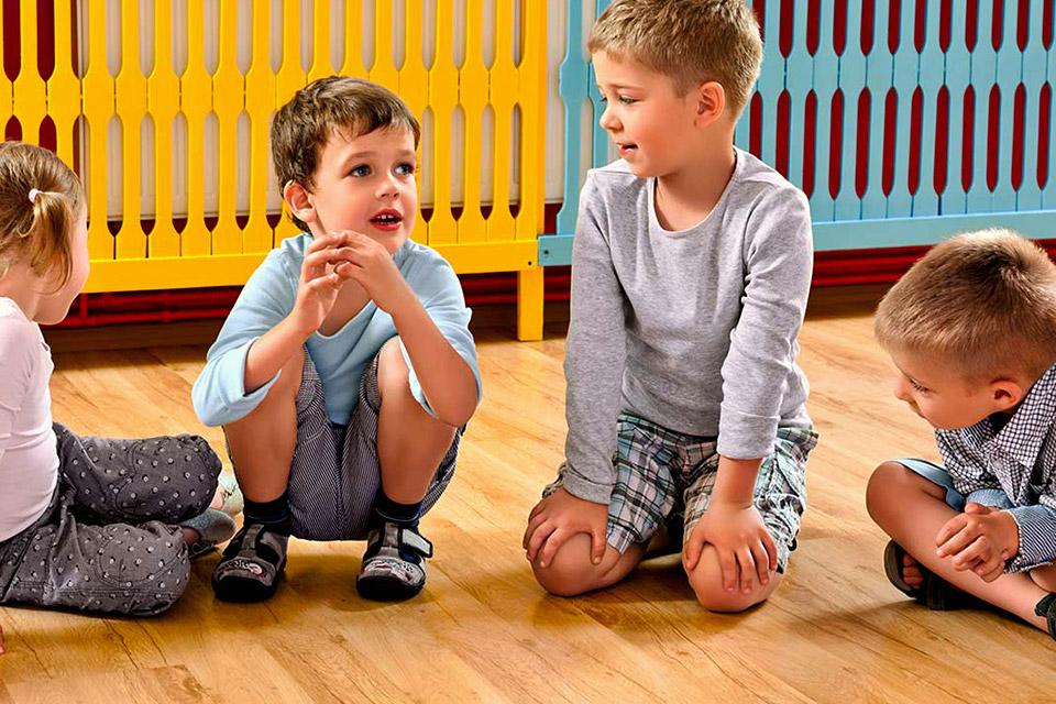 choisir jouet enfant 3 ans