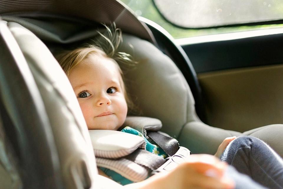 jouet voiture bebe
