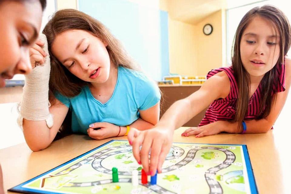 jouets jeux fille 12 ans